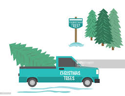 Cute Cartoon Pickup Truck Driving With A Christmas Tree Vector Art ... Old American Blue Pickup Truck Vector Illustration Of Two Cartoon Vintage Pickup Truck Outline Drawings One Red And Blue Icon Cartoon Stock Juliarstudio 146053963 Cattle Car Farming Delivery Riding Car Royalty Free Image Cute Driving With A Christmas Tree Art Isolated On Trucks Download Clip On 3 3d Model 15 Obj Oth Max Fbx 3ds Free3d White Background