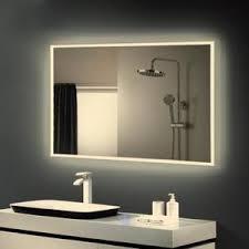 miroir de salle de bain achat vente miroir de salle de bain