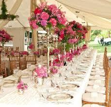 Used Wedding Decor For Sale Decorations Cheap Peaceful Inspiration Ideas Celebration Ontario Kijiji