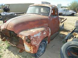 Circa 1952 GMC Truck 1952 Gmc 470 Coe Series 3 12 Ton Spanky Hardy Panel Information And Photos Momentcar 1952gmctruck2356cylderengine Lowrider Napco 4x4 Pickup Trucks The Forgotten Chevygmc Truck Brothers Classic Parts 100 Dark Green Garage Scene Neon Effect Sign Magazine Youtube Here Comes The Whiskey Opel Post Ammermans Automotive C10 Scotts Hotrods 481954 Chevy Chassis Sctshotrods