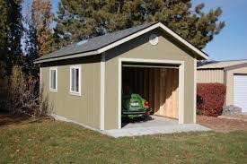 web shed plans easy to make toy box shed house plans