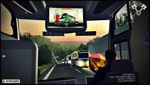 100 Uk Truck Simulator Truck Simulator Download Nevadaearnml