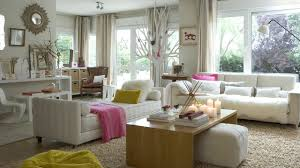 100 Pure Home Designs 15 Classy Shabby Chic Living Room For Enjoyment