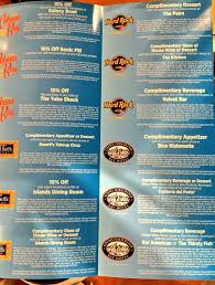 Universal Orlando Coupon Book : Coupons For Disney World Dining Orlando Deals Offers Discounts For Fl Lumberjack Feud Coupons And 3 Off Each Ticket 10 Things Not To Miss At Nderworks Myrtle Beach Mom Files Attractions Smoky Mountain Coupon Book Hatfield Mccoy Dinner Show 5 Wristband Com Coupon Code In Russia 24 Hour Wristbands Blog Harbor Freight Tools Get Fresh Elmira Corning Ny By Savearound Issuu Wonderworks Toy Store Van Heusen Outlet Allaccess Tickets Groupon