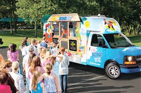 Www.tolosapressnews.com Sprinter Shaved Ice Truck Cream For Sale In West Virginia Branding Your Water Or And Crush For Truck Drivers On Siberias Ice Highways Climate Change Is Pve Design Trucks Rocky Point Insurance Kona Ready Business Meridian An Cream At The Sound Of Music Festival Spencer Smith Yankee Trace Ritas Italian Nashville A Bitter Feud Is Becoming A Feature Film Eater