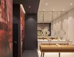 wir bauen innenräume mit herz verstand building interiors