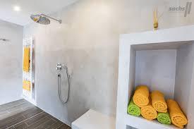 wohnraumgestaltung küchen schlafzimmer wohnzimmer bad