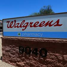 Walgreens Launches Next-Day Prescription Home Delivery With ... Scam Awareness Or Fraud Walgreens 25 Off 150 Rebate From Alcon Dailies Shipping Coupon Code Creme De La Mer Discount Photo Book Printable Coupons For Sales Coupons Ads September 10 16 2017 Modells In Store Whitening Strips Walgreens 2day Super Savings Pass Fake Catalina And Circulating Walgensstores Calendars Codes 5starhookah 2018 Free Toothpaste Toothbrush Coupon With Kayla