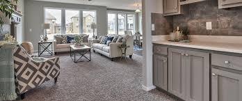 100 Homes In Kansas City Prieb New Olathe KS Builders In