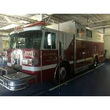Sutphen Fire & Rescue Apparatus - Home | Facebook Why Sutphen Pumpers Stevens Fire Equipment Inc New Haven Ct Fd Tower 1 100 Aerial Emergency Summerville Sc Rescue Apparatus Flickr Recent Deliveries Custom Trucks On Twitter Builttodowork Faulty Fire Truck Pinches Centre Region Cog Budget Daily Times Featured Post Chrisjacksonsc Youve Got Average Trucks And Dormont Department Co Customfire Alliance Industrial Solutions 1993 Ladder Quint Command 2005 Pennsylvania Usa Stock Photo 60397667 Alamy