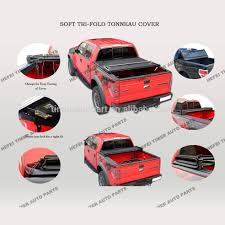 100 Truck Acessories Hot 100 3 Year Warranty Custom Pickup Accessories For