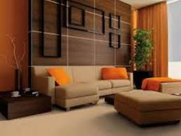 Best Living Room Designs Minecraft by How To Make A Cool Living Room In Minecraft Centerfieldbar Com