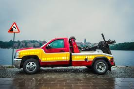 100 Do You Tip Tow Truck Drivers How To Get A Permit In California