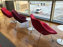 Review: Virgin Atlantic Clubhouse Washington Dulles (IAD) - Live And ... Atlantic Lounge Chair Bernhardt Design Fniture Hivemoderncom Intertional Home Set Of 2 Wicker Alinum Chaise Virgin Upper Class At Newark Liberty Bar Patio Lounge Contemporary Lifestyle Florida Preview Modern Theme Ecommerce Website Template Grey Deluxe Outdoor Armchairs Armchair Shop Renaissance Partner Free Shipping Today Atlantic From Architonic