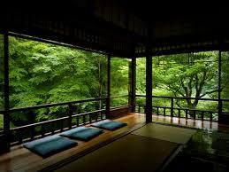 100 Zen Style Living Room Inspired Interior Design