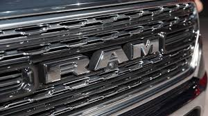 2019 Ram 1500: Stronger, Lighter, And More Efficient Gunbrokercom Message Forums Why A Ram Ford Vs Dodge Why Anything Else Pinterest Bangshiftcom Rough Start This 1987 Dakota Is Simply Meant To Putting The Power In Power Wagon Because Stock For Farmers Minnesota Man Love His Diesels Diesel He Has Thing For Trucks Cedar Sage Farm Anti Dodge Truck Memes Challenger Questions How Fast Will My New R 2018 Grand Caravan Test Drive Review Camaro Jokes Insults Html Autos Post Meme Insert Is Better Than Joke