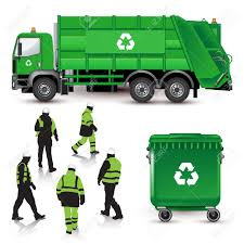 Garbage Truck, Dumpster And Workers Isolated On White. Vector ... Pin By John Arwood On Safety First Garbage Day Pinterest Amazoncom Wvol Friction Powered Garbage Truck Toy With Lights Types Of 3 Youtube A Mobile Trash Can Cleaning Service Has Hit San Antonios Streets Trucks Bodies For The Refuse Industry Side View Cartoon Illustration Stock Vector 372490030 Different Kind On White Background In Flat Style Sketch Photo Natashin 126789818 2 Tons Capacity Learn Kids Children Toddlers Dump Fire Urban Management Collection Photos