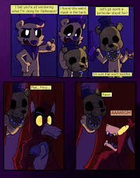 Halloween Scare Pranks Gone Wrong by Happy Halloween Ask Goldie Anything By Grawolfquinn On Deviantart