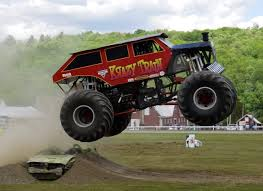 Krazy Train Monster Truck Song - Best Train 2018 Monster Truck Release Thundertruck Video Songs Driver 2 Bhojpuri Movie 2016 Poster New Single Released By Cadian Beats Media Team Hot Wheels Firestorm Theme Song Youtube Within Jam Crush It Review Five Minutes Of Fun Xblafans This May Very Well Become A Weekend Anthem The Millennial Y All Image Wheel Kanimageorg Krazy Train Best 2018 Something About Mens Soft T Shirt County Tee Music A Explain Dont Tell Me How To Live Tmx Friends Tickle Cookie Dailymotion