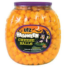 Utz Halloween Pretzels by Cheap Utz Cheese Balls Find Utz Cheese Balls Deals On Line At