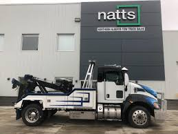 Used Trucks | NATTS Ford Xlt F550 Flatbed Tow Truck 15000 Miami Trailer Used 2009 Ford F650 Rollback Tow Truck For Sale In New Jersey 11279 Used Repo And Trucks For Sale Oklahoma Best Resource Chevrolet C5500 Jerrdan Rollback By Carco Wheel Lifts Edinburg With Regard To Terrific A Converted Llsroyce Car Being Used As A Tow Truck By Bells In Michigan On Buyllsearch Towing Equipment Flat Bed Car Carriers Sales 2014 Peterbilt 337 Nc 1056