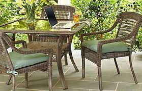 Slingback Patio Chairs Home Depot by Patio Chairs Home Depot Great Outdoor Porch Furniture For Your