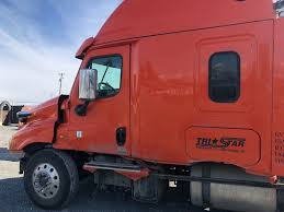 F222 – 2016 Freightliner Cascadia | Payless Truck Parts Premium Truck Parts Usa Ebay Stores Freightliner 114sd Severe Duty Trucks Heavy Semi Diagram Manual Usa Volvo Begel Home Page The Motoring World Expanded Range Of Accsories Showcased On Isuzu Npr Cab For Sale Erickson N Jackson Mn Used Scania R164580forparts Box Trucks Year 2002 Chrysler Intertional Pais4 2013 Spare Catalog Download Shrek Truck And Ami Star Parts Trailer Youtube Remote Programming Big Perfect Pin By Jared Parker On Peterbilt Simplistic Pinterest Autostrach