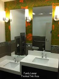 Varsity Theater Minneapolis Bathroom by The 10 Best Public Bathrooms In America Modern Toilet And Washroom
