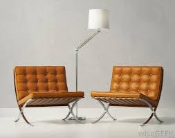 100 Contemporary Furniture Pictures Mid Century Modern Furniture Tampa Reviews