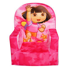 100 Dora High Chair Amazoncom Marshmallow Back Theme Toys Games
