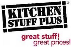 Kitchen Stuff Plus Bloor Yorkville