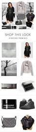 Cal Poly Pumpkin Patch Promo Code by Best 25 Striped Hoodies Ideas On Pinterest Striped Women U0027s