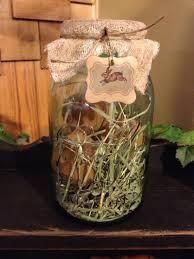 glass jar decorating ideas decoration image idea