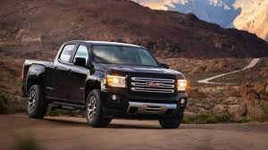 100 Used Small Trucks For Sale 10 Most Expensive Vehicles To Maintain And Repair