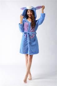 popular women s dressing gowns buy cheap women s dressing gowns