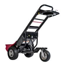 Motorized Hand Truck - Pneumatic Tires, Trailer Hitch Glamorous Powered Hand Truck Valley Craft Industries Power Handtruck The Worlds Most Versatile Yard Cart Wheelbarrow And Review Of The Cosco 3in1 Convertible Alinum Hand Truck Best Sorted Perfect Folding Shalees Diner Decor How To Find Karcher Liberty Hds Electric Diesel Heated Hot Water Commercial Washer Krcher Bt Lpe220 Pallet Price 3640 Year Manufacture 2014 Double Foldable Slidable Lug Wrench Heavy Duty For Pallet Trucks Kelvin Eeering Ltd Sqr20l Series Fully 140 Makinex Manual Or Powered Rigid Arm Knockdown Counterbalance Floor Crane