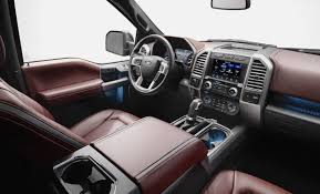 Lovely 2018 Ford F150 Interior Pics | AUTO MODEL UPDATE Oneton Dually Pickup Truck Drag Race Ends With A Win For The 2017 2018 Dodge Cummins New Archives The Fast Lane Nuts Trucks Guide To Pickups Kent Sundling Tfltruck Instagram Photos And Videos Ford Transit Connect Vans Get Updates For 2016 News Chevrolet Ssr Luxury 2006 Chevy Mecum Ram 3500 Tackles Super Ike Gauntlet On Twitter Oh Yea How About This Nikola 500 F 150 Lariat Interior Vs Styling 2018ram2500hddieselmegacabtungsnlimited Fire Truck Firestorm Pinterest
