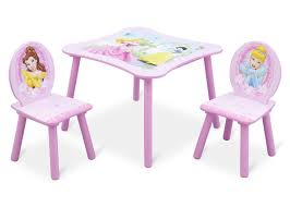 Disney Princess   Delta Children's Products Marshmallow Fniture Childrens Foam High Back Chair Disneys Disney Princess Upholstered New Ebay A Simple Kitchen Chair Goes By Kaye Parisi The Bidding Amazoncom Delta Children Frozen Baby Toddler Sofa Bed Mygreenatl Bunk Beds Desk Remarkable Chairs For Kids Hearts And Crowns Ottoman Set Minnie Mouse Toysrus Pixar Cars Childrens Disney Tv Characters Chair Sofa Kids Seats Marvel Saucer Room Decor