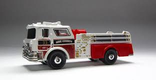 First Look: 2015 Matchbox 1975 Mack CF Pumper... - AUTOCAR REGENERATION Toy Matchbox Fire Engine Fire Pumper Truck No 29 Denver Part 8 Listings Diecast Trucks Aqua Cannon Ultimate Vehicle Blasts Water 25 Lamley Group 125 Joes Shack Yesteryear 143 1916 Ford Model T Engine Awesome K15 Mryweather Andrew Clark Models 1982 White W Red Ladder Die Cast Emergency Mission Force With And Sky Busters Youtube Gmc Pickup Wwwtopsimagescom Pierce A Photo On Flickriver Mattel T9036 Smokey The Talking Transforming