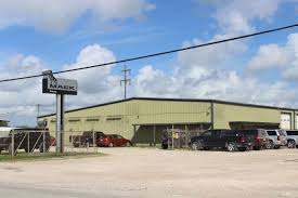 9305 US Highway 59 N, Victoria, TX, 77905 - Warehouse Property For ... Partners Chevrolet Buick Gmc In Cuero Tx A San Antonio Victoria Craigslist Used Cars And Trucks For Sale By Owner Sign Works Image Maker Signs Banners Neon Vinyl Signage Ford Dealer Mac Haik Lincoln Lifted For In Texas 2019 20 Top Car Models Kinloch Equipment Supply Inc Accsories Sale Terrell Suvs New 2018 Toyota Highlander Review Features Of Sam Packs Five Star Plano Dealership Hattsville Vehicles Riverside Food Truck Festival Offers Platform New Vendors