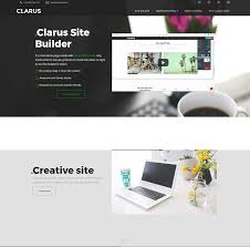 Best Free HTML5 Video Background Bootstrap Templates Of 2017 26 Beautiful Landing Page Designs With Ab Testing Tips Shoes Template Is An Ecommerce Store Theme For Shopping Related Design June 2014 Sofani Fniture Store Html By Yolopsd Themeforest Mplated Free Css Html5 And Responsive Site Templates Emejing Home In Html Ideas Decorating Best 25 Homepage Mplate Ideas On Pinterest Psd Mplates 13 Best Webdesign Contact Page Images Colors Adding Media Learn To Code Creative Blog Website Design Psd Download Web Ireland Irish Kickstart