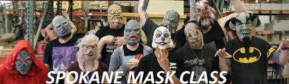 spokane mask class archives twisted toybox