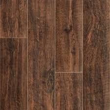 woodhurst wood plank porcelain tile 6in x 36in