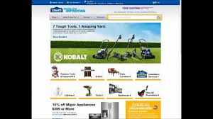 How To Apply Lowes Coupon Promo Code 10% Off Lowes 10 Percent Moving Coupon Be Used Online Danny Frame The Top Lowes Spring Black Friday Deals For 2019 National Apartment Association Discount For Pros Dell Canada Code Coupon Help J Crew 30 Off June Promo One 1x Off Exp 013118 Code How To Use Promo Codes And Coupons Lowescom Ebay Baby Lotion Coupons 2018 20 Ad Sales Printable 20 December 2016 Posts Facebook To Apply