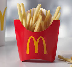 MCDVoice Customer Survey: Free Big Mac! - Sam Gob - Medium Mcdvoicecom Customer Survey 2019 And Coupon Code Mcdonalds Survey Coupon Chick Fil A Receipt Code September 2018 Discounts Kroger Coupons On Card Actual Store Deals Mcdvoice Free Sandwich Offer Mcdvoicecom Wonderfull Mcdvoice Rules Business Personalized Mcdvoice Ways To Complete It Procedures And Tips Mcdvoice Mcdonalds At Wwwmcdvoicecom Online For Surveys The Go 28 Images How To Get Free Wwwmcdvoicecom Sasfaction Coupon Www Com 7 Days Mcdvoice