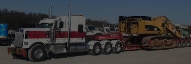100 Aaa Trucking Falzone Towing Light Towing Roadside Repairs Wilkes Barre PA