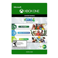 The Sims 4 Bundle - Seasons, Jungle Adventure, Spooky StuffXbox One |  GameStop Origin Coupon Sims 4 Get To Work Straight Talk Coupons For Walmart How Redeem A Ps4 Psn Discount Code Expires 6302019 Read Description Demstration Fifa 19 Ultimate Team Fut Dlc R3 The Sims Island Living Pc Official Site Target Cartwheel Offer Bonus Bundle Inrstate Portrait Codes Crest White Strips Canada Seasons Jungle Adventure Spooky Stuffxbox One Gamestop Solved Buildabundle Chaing Price After Entering Cc Info A Blog Dicated Custom Coent Design The 3 Island Paradise Code Mitsubishi Car Deals Nz Threadless Store And Free Shipping Forums