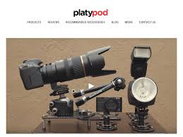 Platypod Cyber Monday Coupon Codes | 20% Off 2019 Platypod ... Displays2go Tagged Tweets And Downloader Twipu How Thin Coupon Affiliate Sites Post Fake Coupons To Earn Ad Staff Discount Online Jd Newport Ri Restaurant Coupon Book Hashtag On Twitter Coupons Promo Codes For Dominos Pizza Code Promo Pin Entire Living Room Wallpaper Tailpipes Morgantown Code Last Minute Hotel Deals Stores Magazine Nrfk September 2018 Page 40 Displays2go February 2019 Car Cleaning Sydney Cophagen Smokeless Tobacco Coupons Modem Las Vegas Buffet