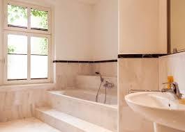 mietspiegeloptimierung 2 bad wc und seine bezahlbare