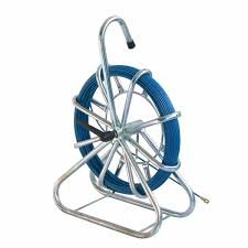 Hose Reel / Cable / Hand Crank / Mobile - 080-4124-xxx ... Cable Reel Table In Dundonald Belfast Gumtree Diy Drum Rocking Chair 10 Steps With Pictures Empty Storage Unit No Scrap Spool David Post Designs 1000 Images Garden Wood Recling Chair Bognor Regis West Sussex Recycled Fniture Ideas Diygocom Steel Type 515 Slip Ring 3p 16a Gifas Baitcasting Fishing Reel Rocker Useful Tackle Tools Wooden X Rocker Gaming Wires Or Cables Just The Seat Deluxe Folding Assorted At Fleet Farm Hose 1 Black 3d Model 39 Obj Fbx Max Free3d